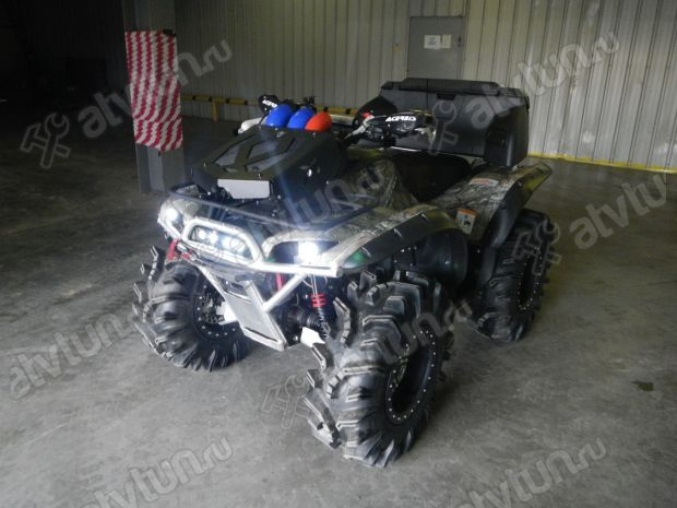 big_Yamaha_Grizzly_700_zaklyuchitelnie_f